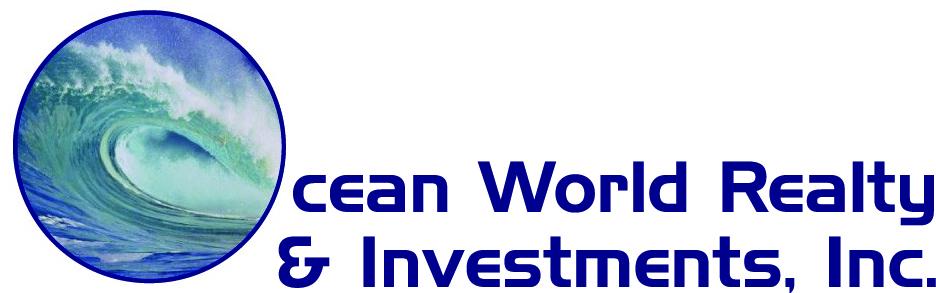Logo-OWR.jpg