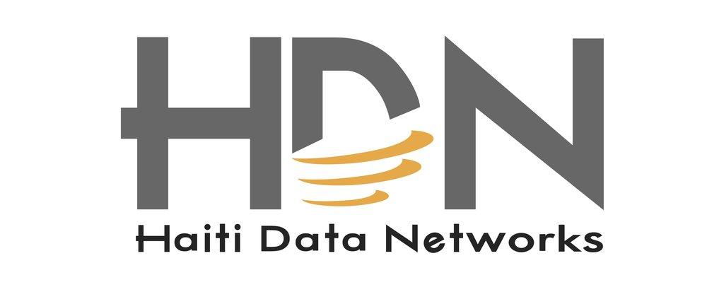 HDN_Logo_2.jpg