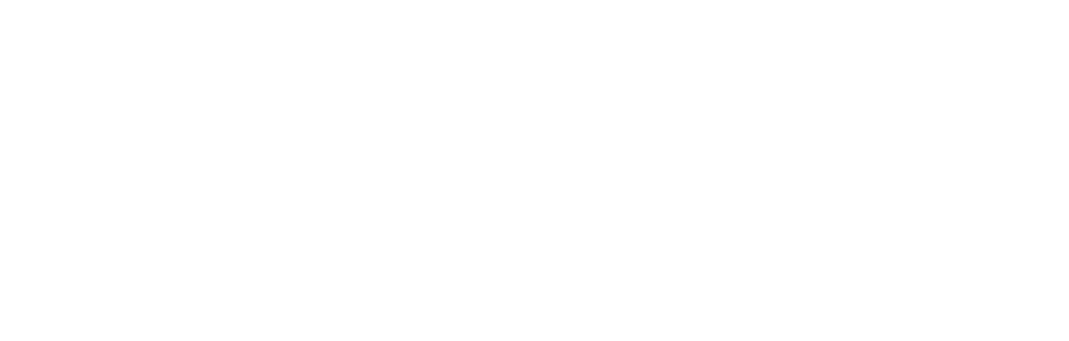 Foundation of The World