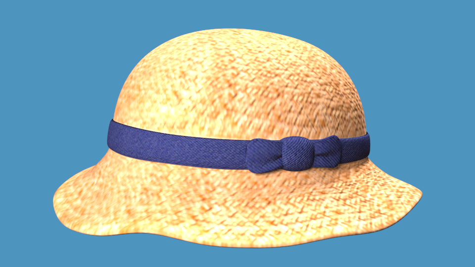 cloche.png
