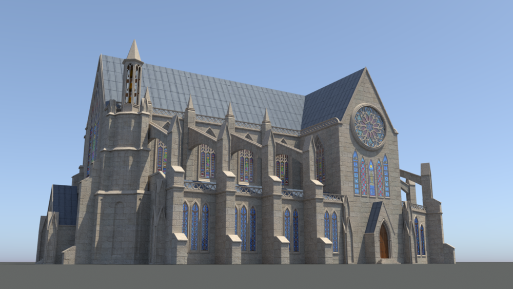 Cathedral_overday_side.png