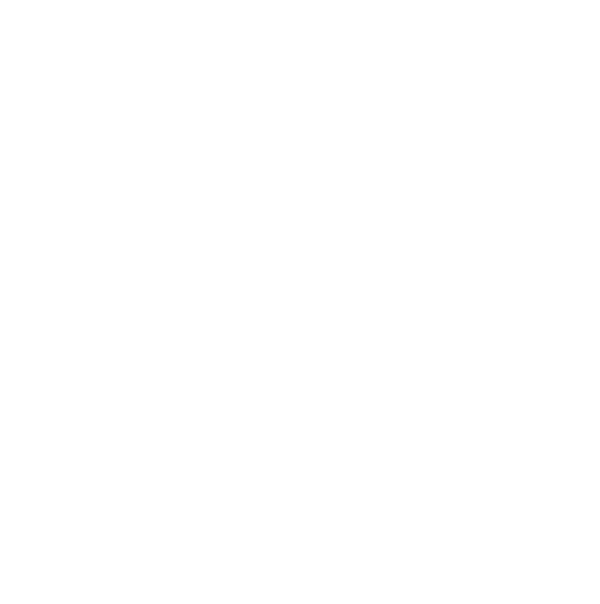 Childrens Toy Supplier UK | Kid Kreations International Ltd
