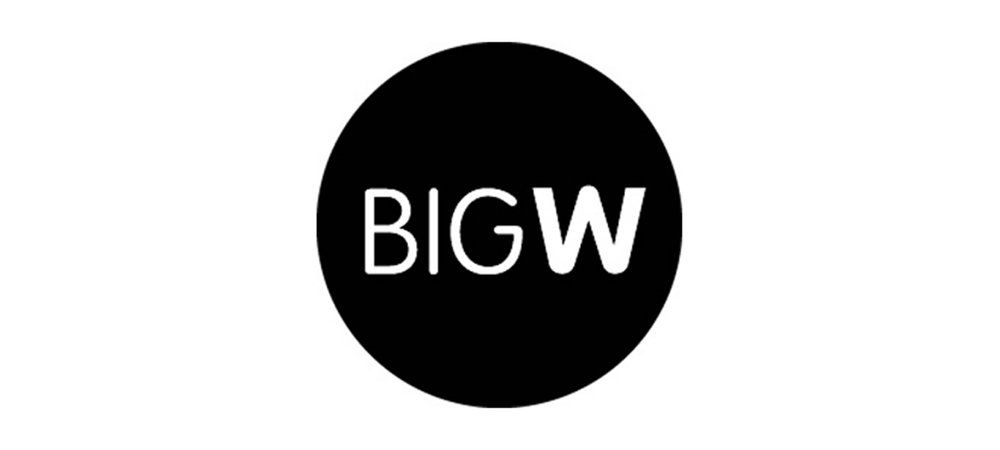 BigW (Australia)