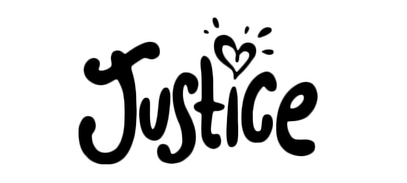 Justice (USA)