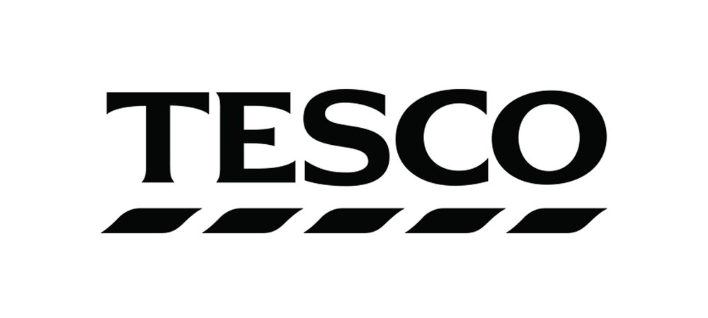 Tesco (UK)