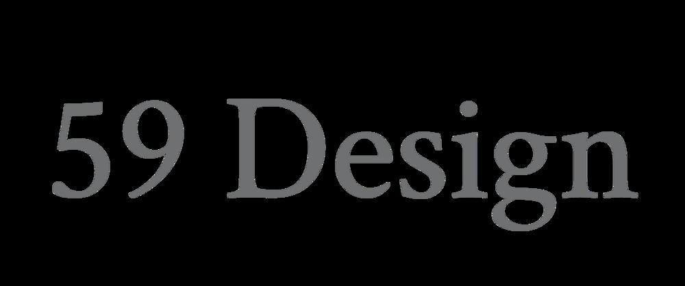 Fees Interior Design