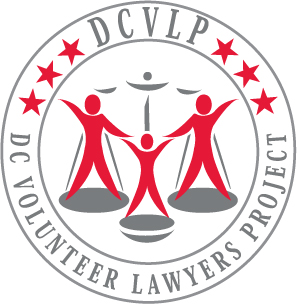 DCVLP Logo.jpg