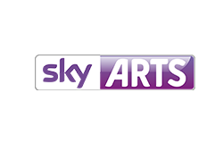OUR CLIENTS: Sky Arts