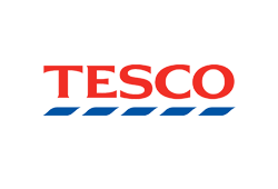 OUR CLIENTS: Tesco