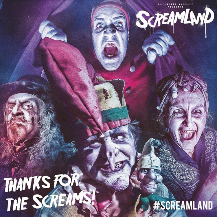 screamland.jpg