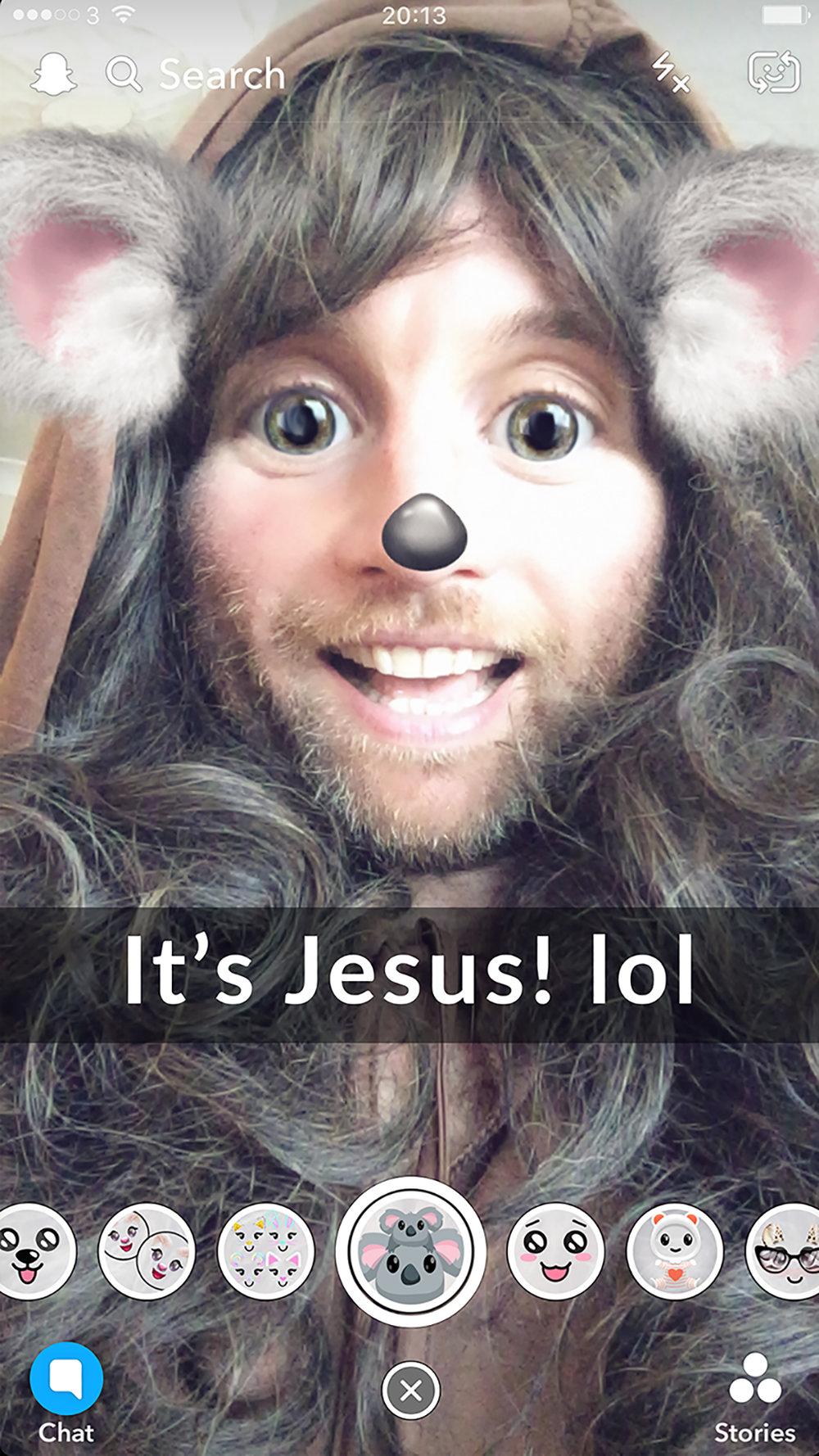 JESUS width 1200.jpg