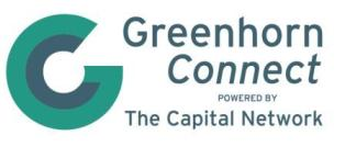Greenhorn Connect Logo_small.jpg
