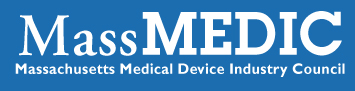 massmediclogo.jpg