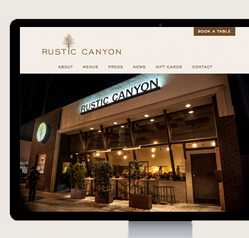 Sheila-Buchanan-Rustic-Canyon-3-th.png