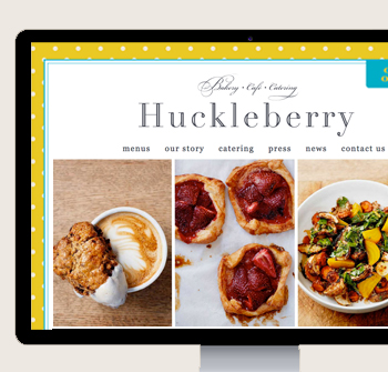 sheila-buchanan-designs-huckleberry-cafe-2.png