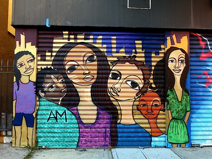 Alice-Mizrachi-street-art-in-East-Harlem.jpg