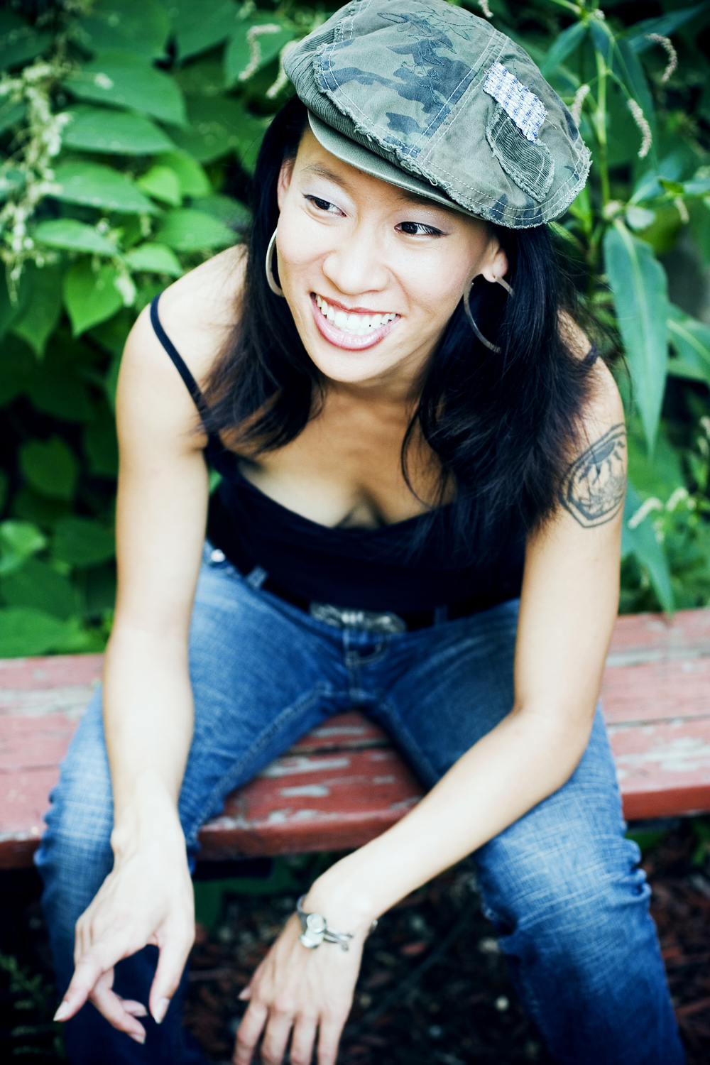 Tsai.Kelly4 (Pic by Berman Fenelus).jpg