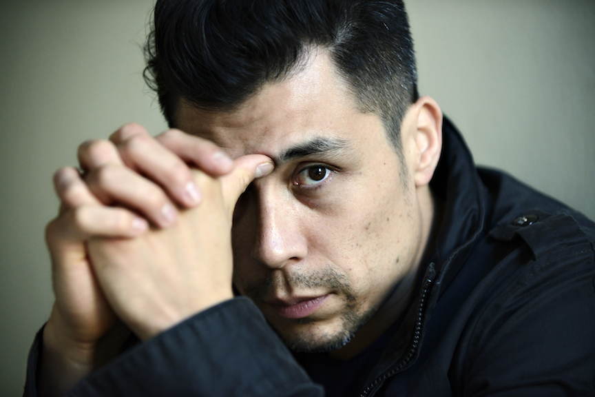 1-Victor-Quijada-2013-Michael-Slobodian-HR.jpg