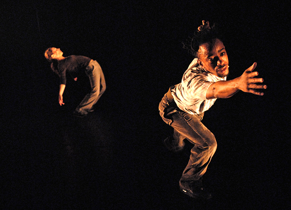 convos-rubberdance.jpg