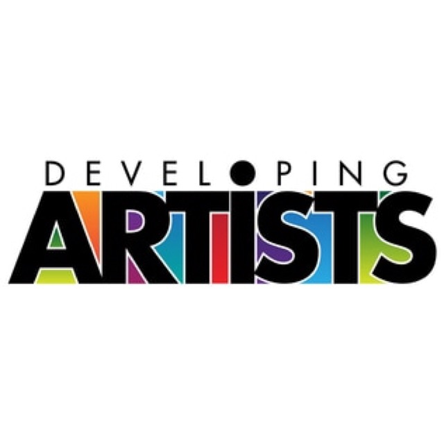 Developing Artists Theatre Company