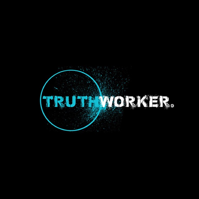 Truthworker Theatre Company