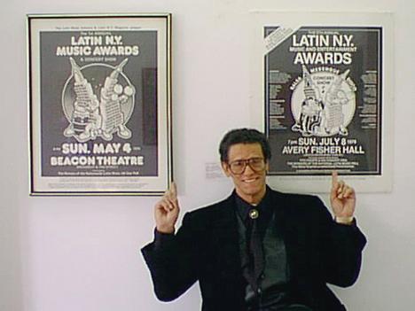 LNY_Awards 2.jpg