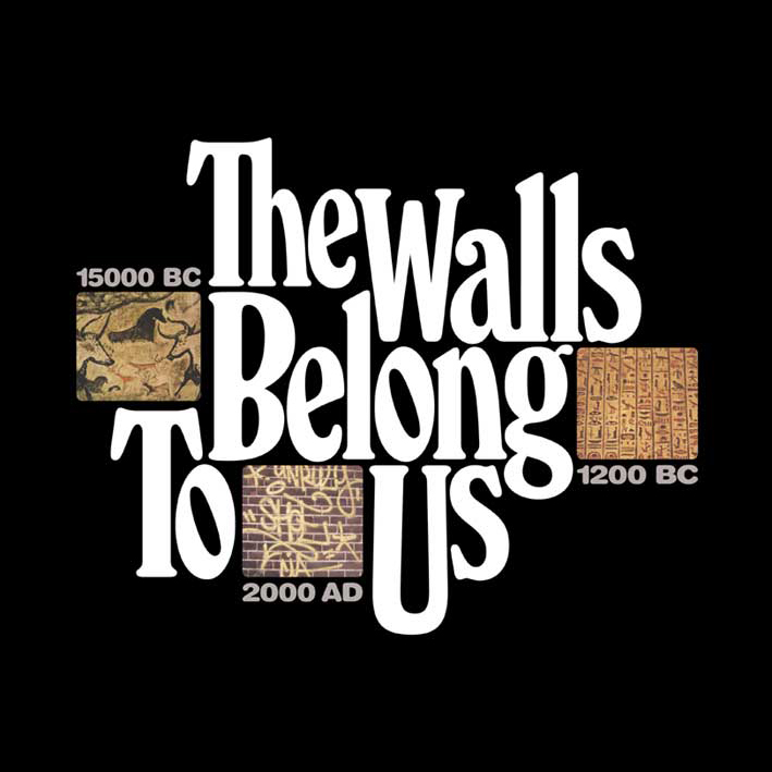 thewalls_logo copy.jpg