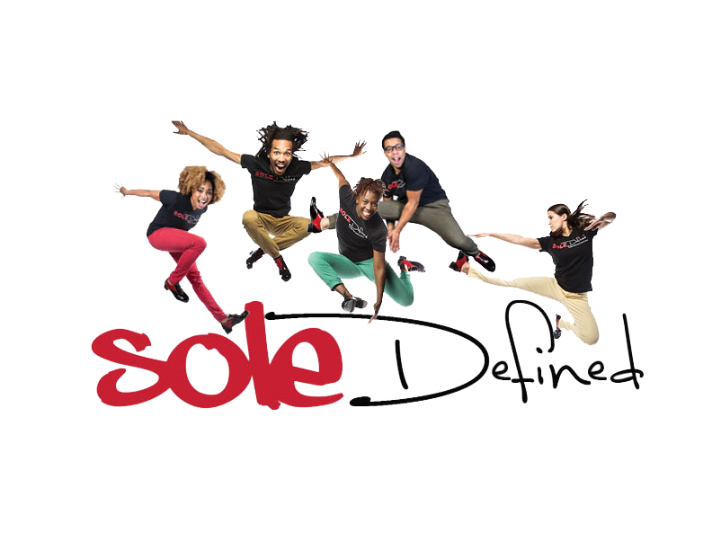 SD group logo no background.png