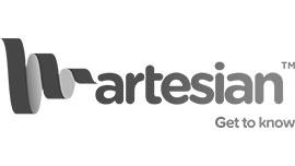 artesian_logo_bw.jpg