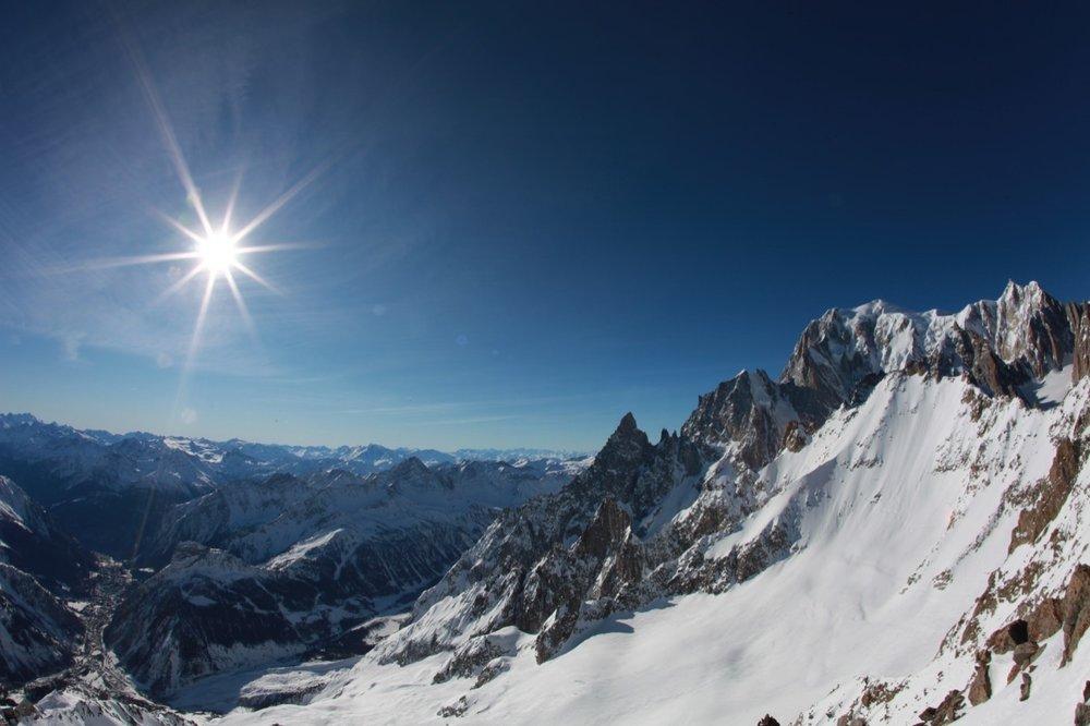 5 vista da Punta Helbronner_ph.Antonio Furingo (2)_1400px.JPG