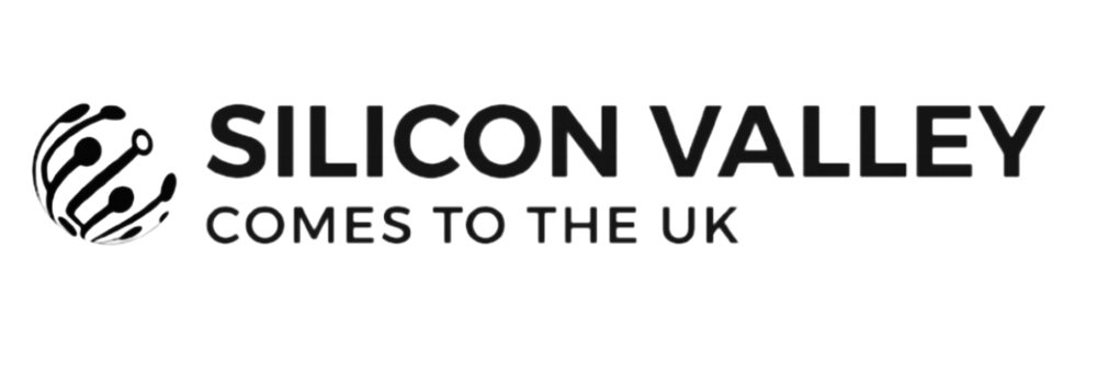 SVC2UK-logo.jpg