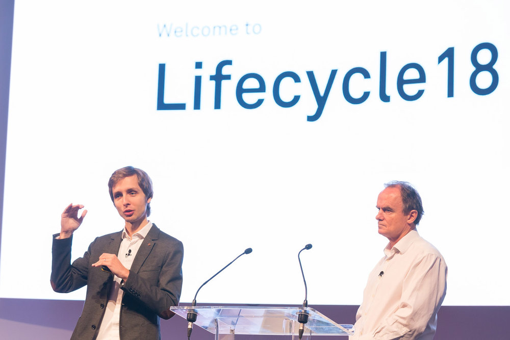 Lifecycle_18Sep_089_s.jpg