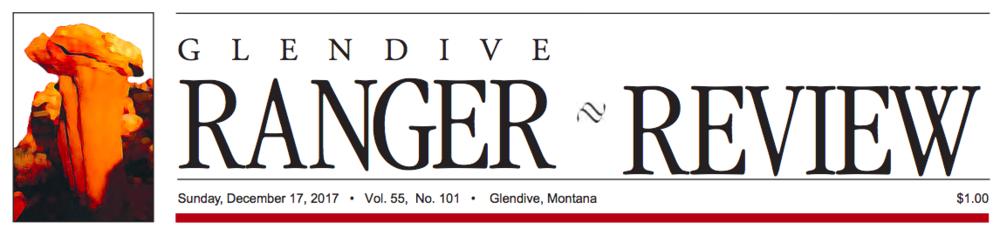 Glendive-Ranger-Review.jpeg