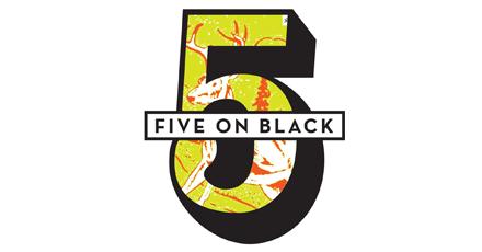 5 on Black.png