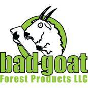 Bad Goat.jpg