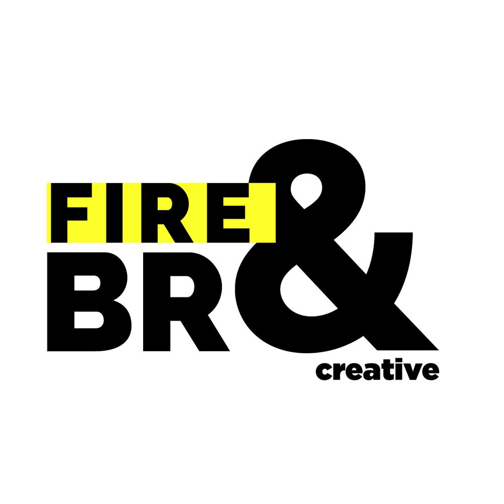 Firebrand_Logo-01 (3).png