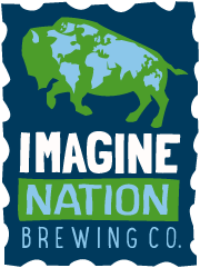 Imagine Nation Logo.png