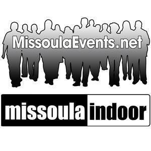 Missoula Events Logo.jpg