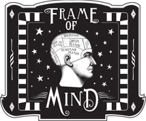 Frame of Mind Logo.png