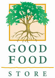 Good Food Store Logo.jpg