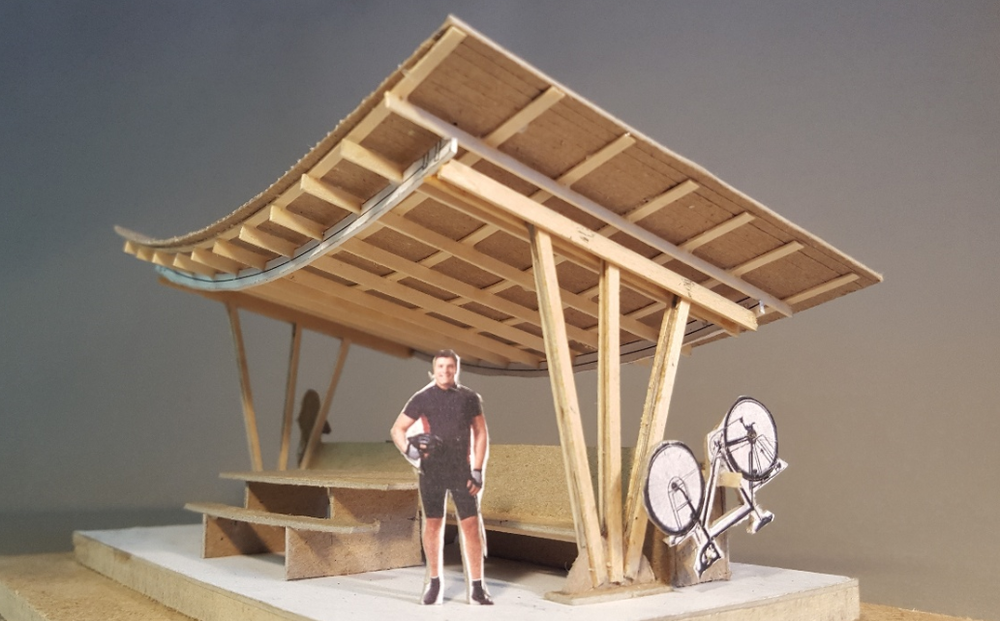 L&C Bike Camp Concept 1.png