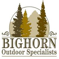 BigHorn Outdoor Specialist.jpg
