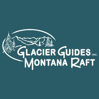 Glacier Guides.jpg