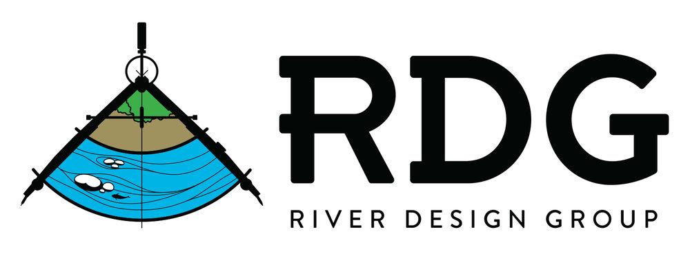 RDG Logo Horizontal.jpg