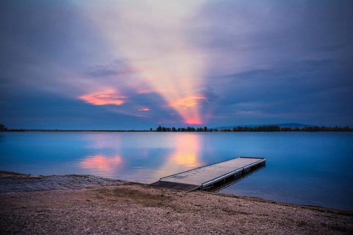 ackley-lake-alfonso-700x466_orig.jpg