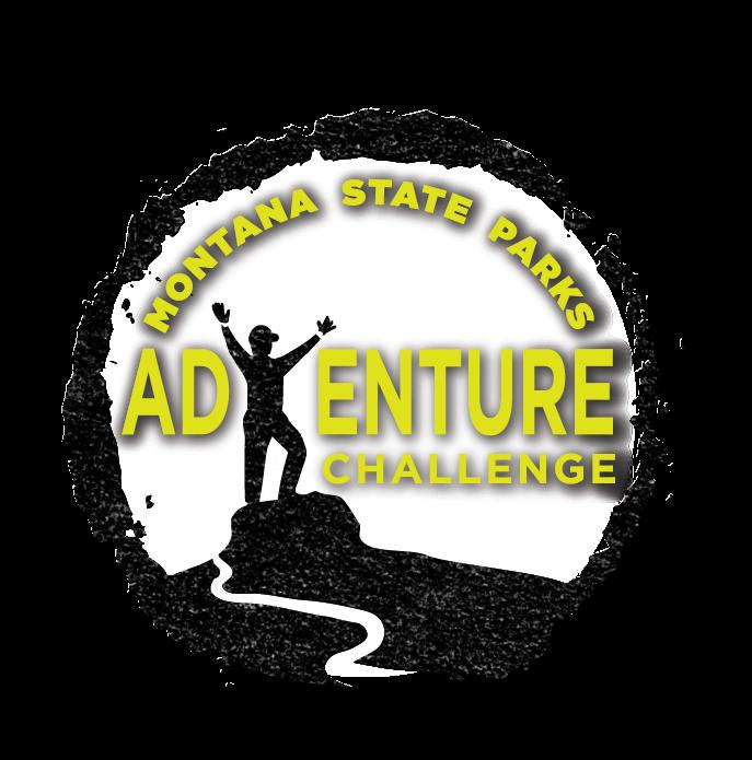 MontanaStateParks_AdventureChallenge-07.png