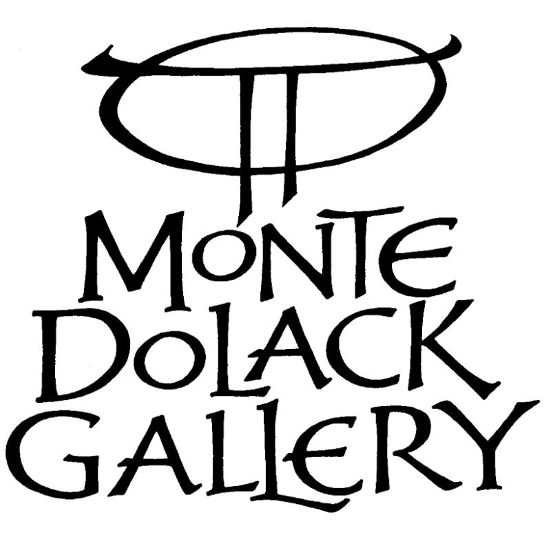 monte dolack logo.png