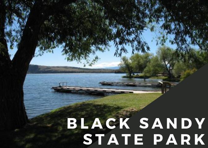 Black Sandy State Park.png