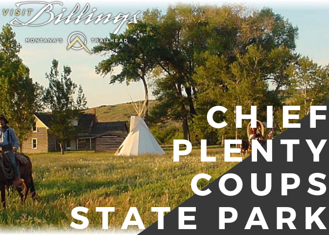 Chief Plenty Coups State Park.png