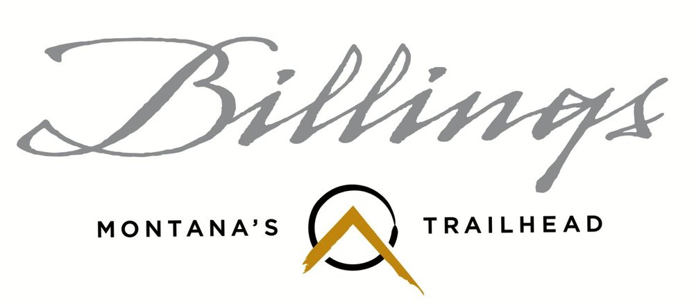 Visit Billings Logo.jpg